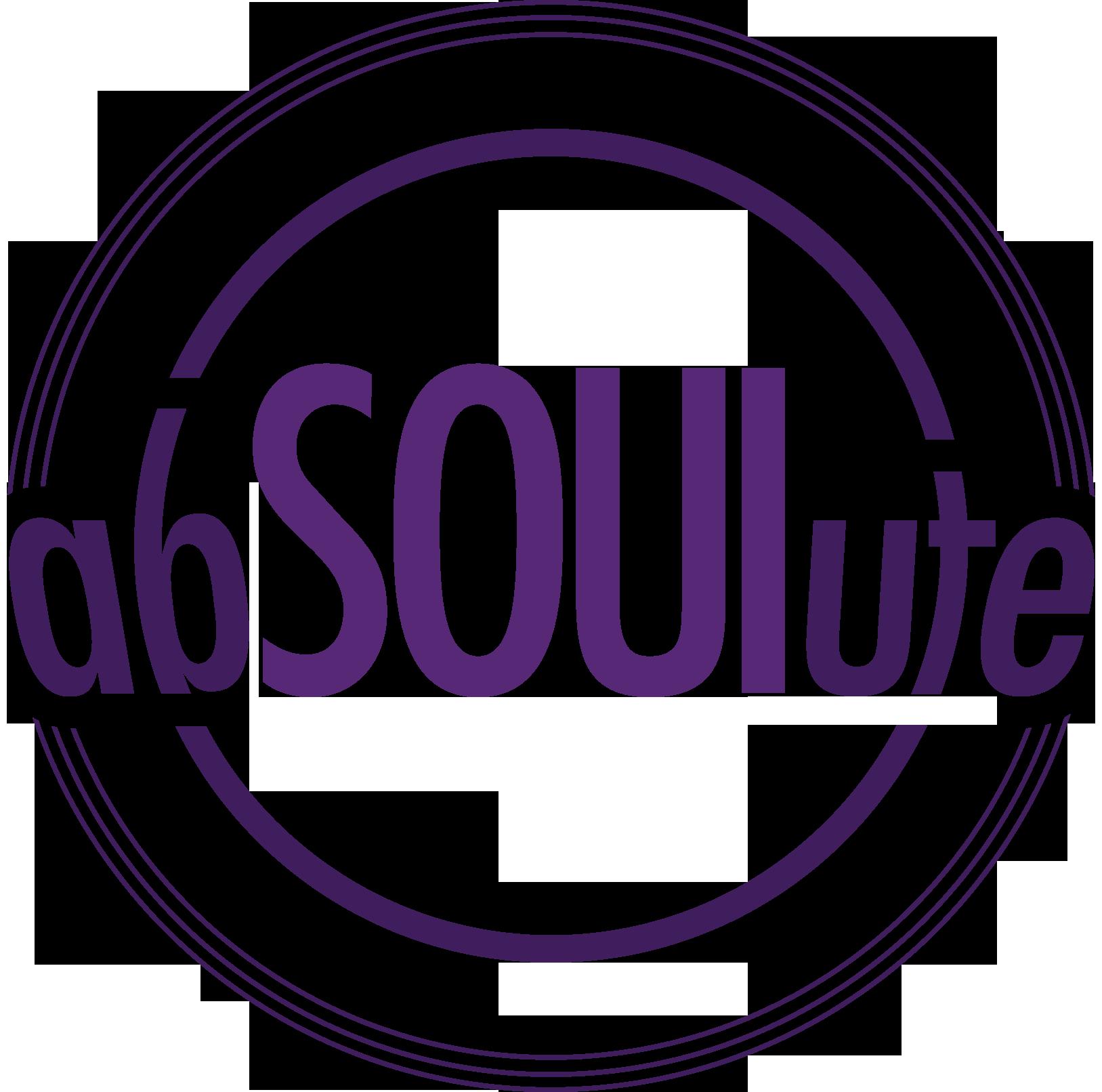 AbSoulute logo