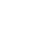Studio Solo